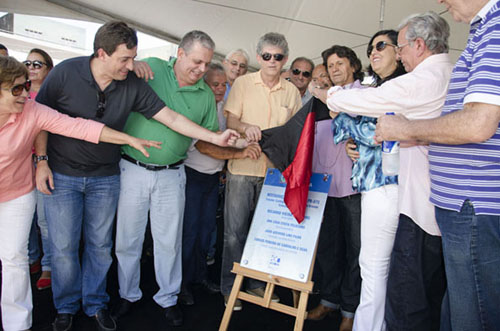 18.04.15-ricardo_inaugura_estradas_fotos-Alberi-Pontes_4