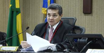 TSE auditará 40 urnas na Paraíba