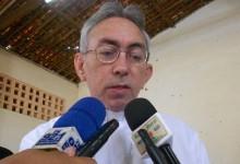 Bispo de Guarabira emite Nota Oficial e alerta sobre presença de falsos padres na região