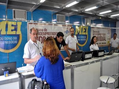 Nesta segunda: Dia da Micro e Pequena Empresa é comemorado em toda a Paraíba