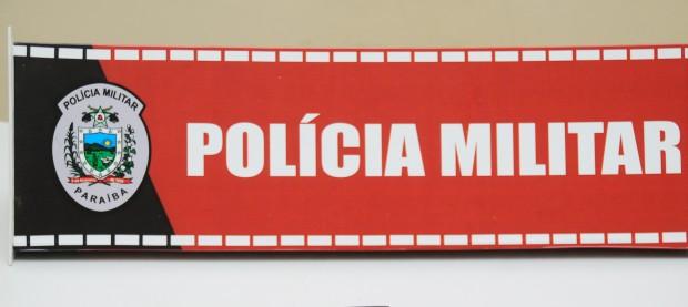 POLICIA_MILITAR_PB