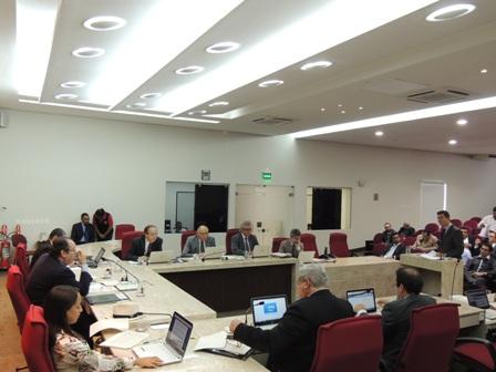 Sessão-Ordinária-do-TCE-PB