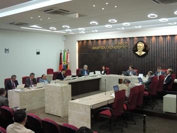 Sessão1-Pleno-15-04