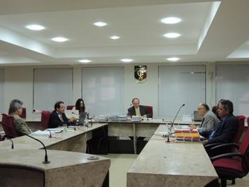 TCE_Sessão-da-2ª-Câmara