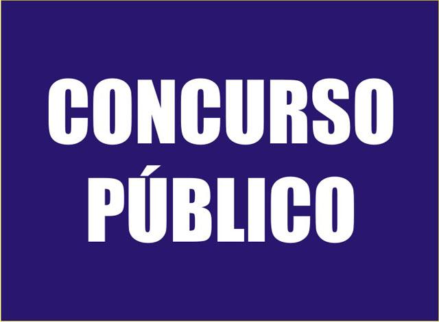 concurso-publico-blue