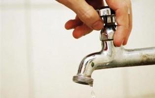 Projeto quer obrigar Cagepa a conceder desconto em dias de falta de água