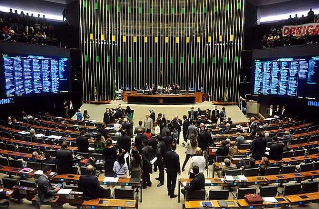 plenario_da_camara_federal_credito_gustano_lima_divulgacao_camara_federal