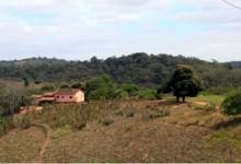 Incra avança na regularização da comunidade quilombola Engenho Mundo Novo, no Brejo da Paraíba