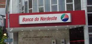Assentados e beneficiários do crédito fundiário têm até final de junho para receber desconto de 80% do PRONAF