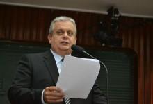 Bosco Carneiro Júnior solicita perfuração de poços para comunidade em Alagoa Grande