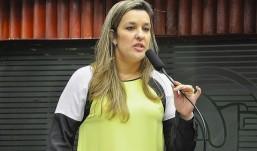 ALPB realiza audiência de autoria da deputada Camila Toscano para debater mortalidade materna