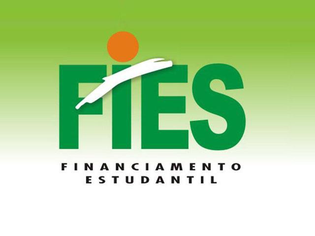 FIES_640
