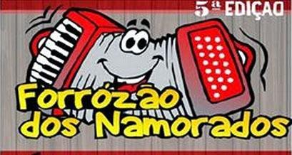 FORRO_NAMORADOS-1