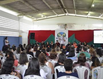 Audiência pública discute Plano de Educação em Remígio