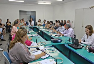 III Caravana do Coração vai atender 1000 pacientes em Guarabira e mais 12 cidades da PB