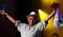 Aos 83 anos, guarabirense lança seu primeiro CD em João Pessoa, em junho