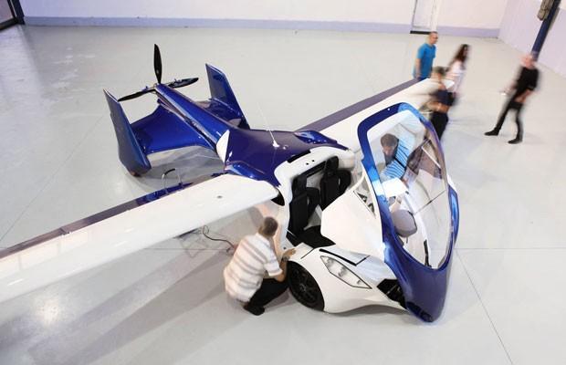 carro-voador_divulgacao
