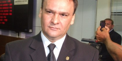 Zona Franca do Semi-Árido será a salvação econômica da Paraíba, diz a UBAM