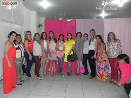 Igreja Cristã Batista de Guarabira comemora o Dia das Mães, veja as fotos