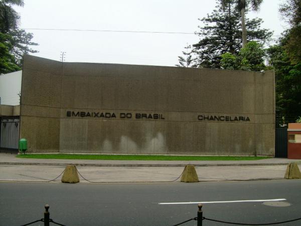 EMBAIXADA_PERU