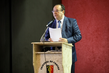Presidente-do-TCE-PB-Arthur-C.-Lima