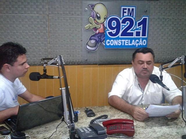 Ze_do_Empenho_prefeito_interino_na_constelacaoFM