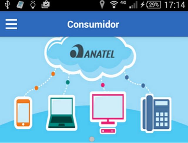 anatel_app_consumidor