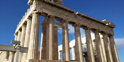 """Grécia: professor diz que vitória do não é possibilidade """"assustadora"""""""