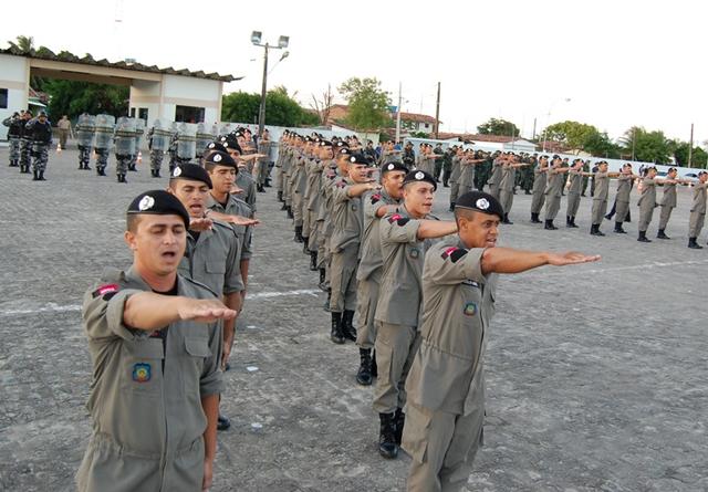 policia_militar_batalhao_foto_divulgacao_pb