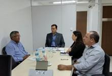 Convênio vai proporcionar trabalho aos apenados do regime semiaberto de Guarabira
