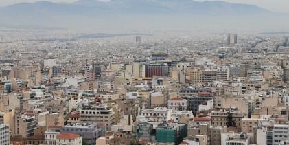 Dois dias antes do referendo, manifestantes tomam ruas de Atenas