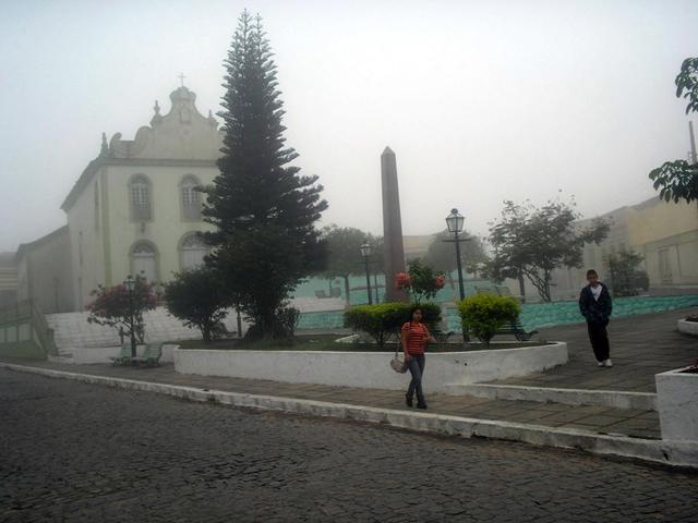 Cidade-de-Areia-CAMINHOS-DIVULGACAO