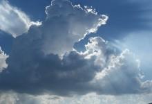 Temperatura pode chegar a 25ºC no brejo paraibano nesta terça-feira