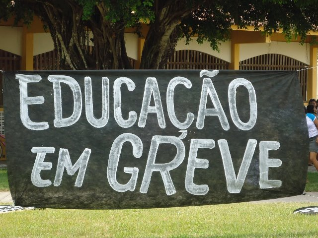 educacao_em_greve_UFPB_divulgacao