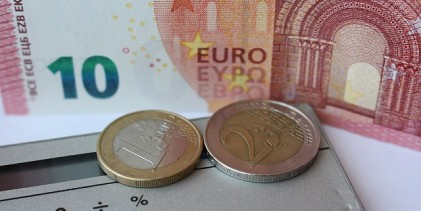 Instituições do euro fazem reunião hoje para discutir situação da Grécia