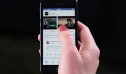Facebook pagará criadores de vídeos publicados no site