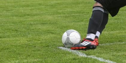 Final da II Copa Guarabira de Futebol acontece neste domingo (19)