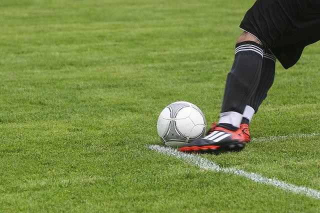 futebol_football-452569_640