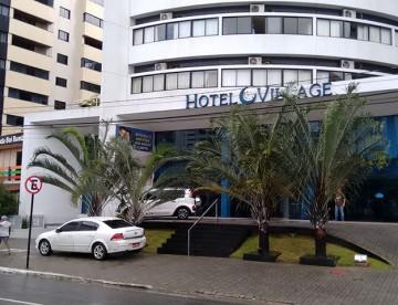 PBGás instala gás natural em mais de 20 hotéis e pousadas de João Pessoa