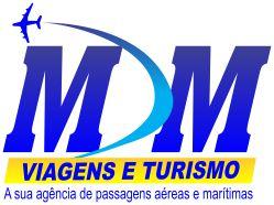 mdm_viagens_e_turismo_LOGO