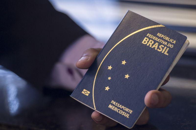 novo_passaporte_do_brail_foto_divulgacao