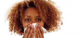 Inverno requer reforço na prevenção contra a gripe