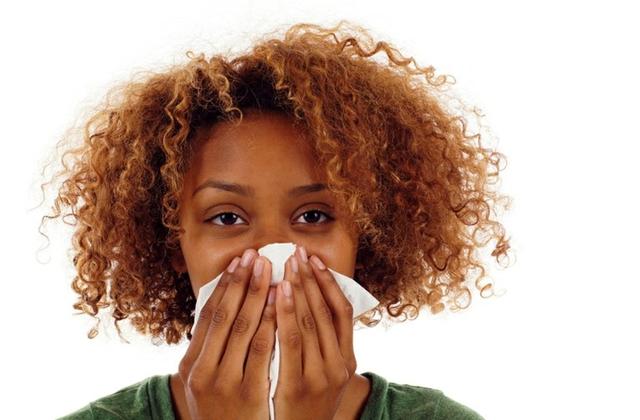 resfriado_gripe_imagem_divulgacao_saudeBR
