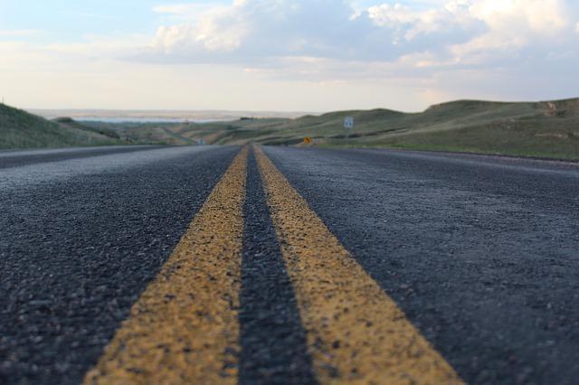 rodovia_estrada_BR