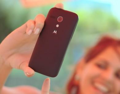 MasterCard testará selfies no lugar de senhas para realizar compra online