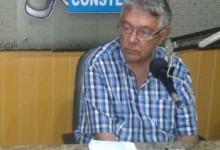 Anunciado edital para novo concurso público em Guarabira