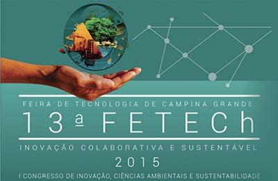 13_Fetech_CG