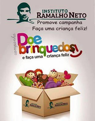 CAMPANHA-DOACAO-BRINQUEDOS
