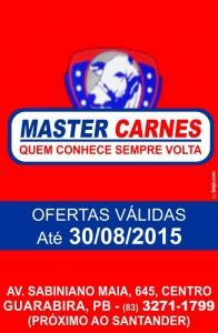 OFERTAS_MasterCarnes_ate_30.08.2015__00