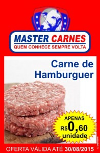 OFERTAS_MasterCarnes_ate_30.08.2015__02
